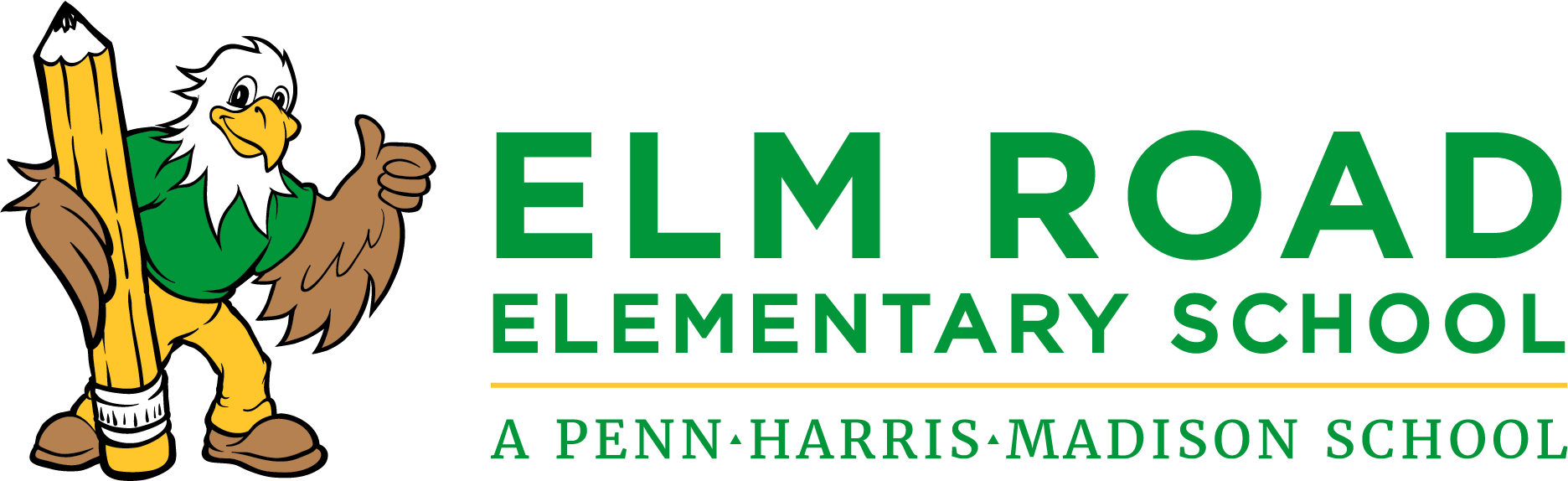 Elm Road Elementary School