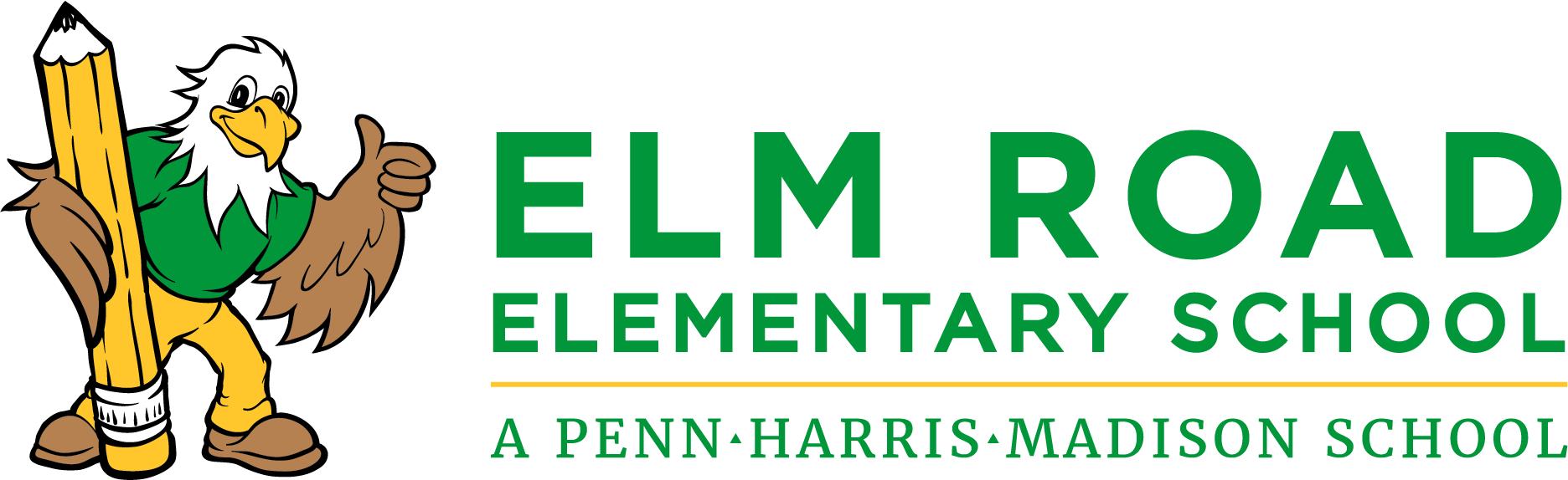 Elm Road Elementary School