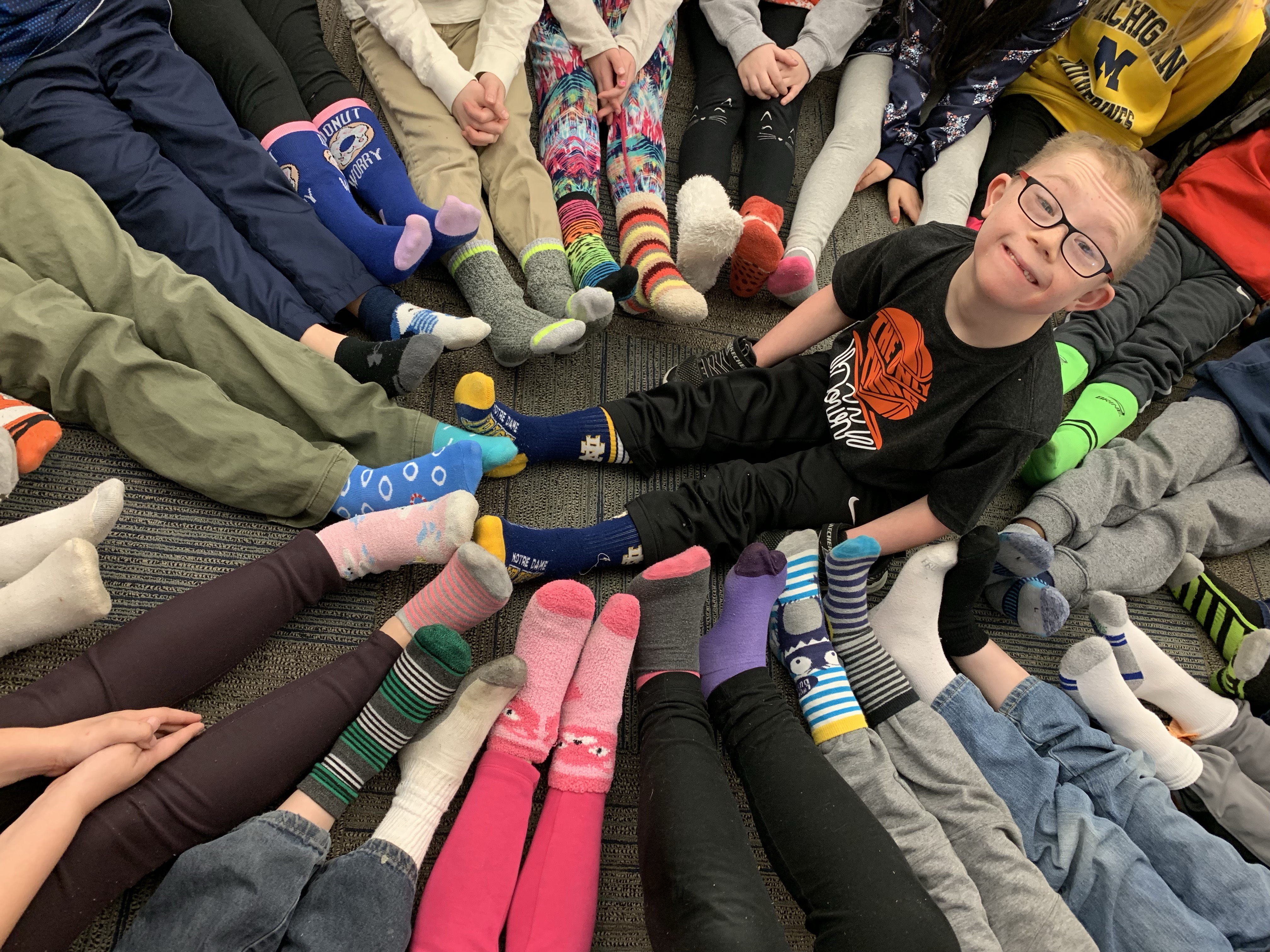 ELM-Down-Syndrome-Crazy-Socks-Day-3.21.19-1